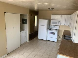 1100 E Cedar St #L, Pocatello, ID 83201