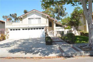 18724 Danielle Ave, Cerritos, CA 90703