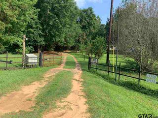 19550 County Road 2142, Troup, TX 75789