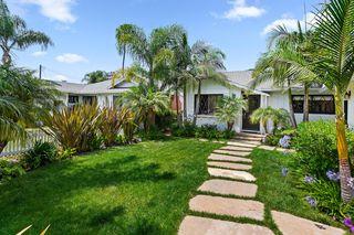 514 Tallant Rd, Santa Barbara, CA 93105