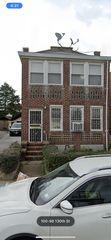 Address Not Disclosed, South Richmond Hill, NY 11419