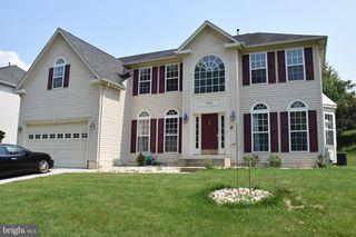 9205 Amber Oaks Way, Owings Mills, MD 21117
