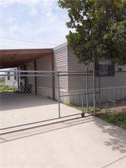 1500 Chula Vista Dr, San Juan, TX 78589