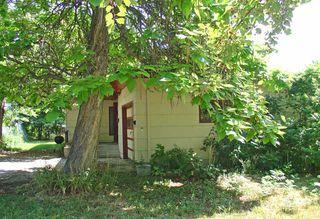 1229 1/2 N 25th St, Billings, MT 59101
