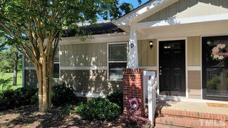 1328 S State St #D, Raleigh, NC 27610