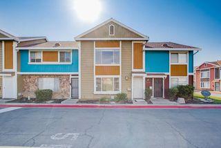 7572 Burgoyne Ln, Sacramento, CA 95823