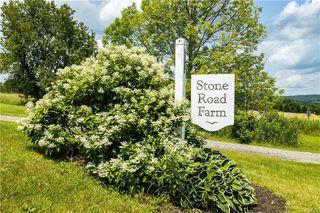 3082-3088 Stone Rd, Mc Graw, NY 13101