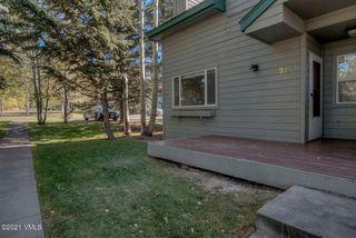 1000 Homestead Dr #22, Edwards, CO 81632