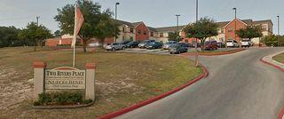 3503 Camino Real, San Antonio, TX 78238
