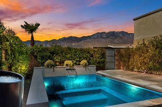 1176 Cyan Ln, Palm Springs, CA 92262