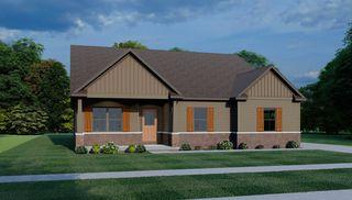 Sage Woods, Monticello, IL 61856
