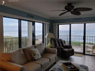 7440 S Ocean Dr #323, Jensen Beach, FL 34957