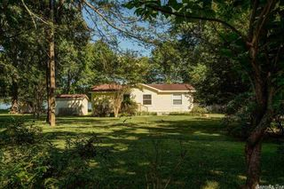 141 Cypress Point Rd, Perryville, AR 72126