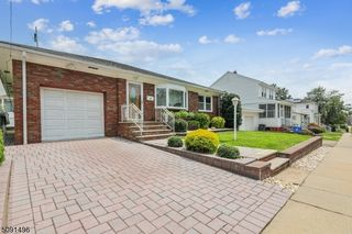 60 Maple Ave, Fords, NJ 08863