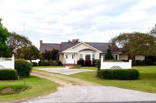 3592 Ga Highway 57 E, Wrightsville, GA 31096