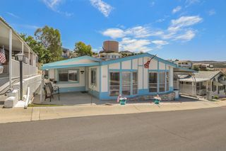9500 Harritt Rd #286, Lakeside, CA 92040