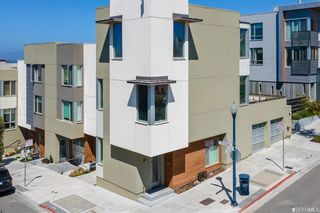 299 Friedell St, San Francisco, CA 94124