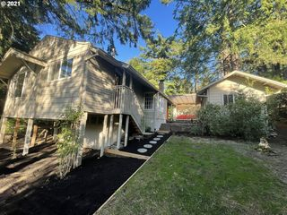 8147 SW 40th Ave, Portland, OR 97219