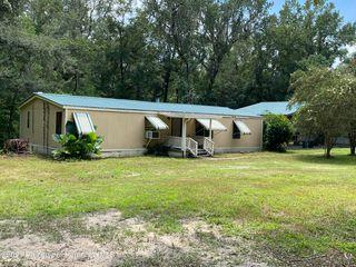 27123 Hickory Hill Rd, Brooksville, FL 34602