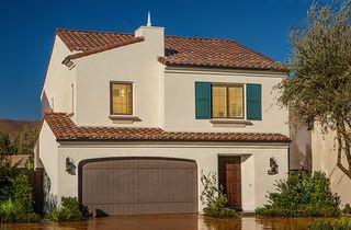 Vivo, Irvine, CA 92602