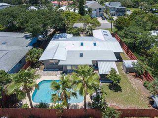 117 Coronado St, Saint Augustine, FL 32080