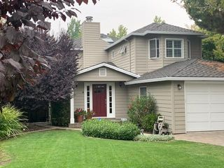 368 Hedge Rd, Menlo Park, CA 94025