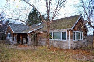 1809 Crayton Rd, Monroeton, PA 18832
