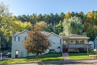 423 Maple St, Glenwood City, WI 54013