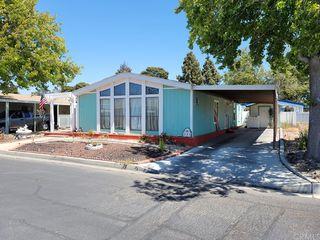 519 W Taylor St #291, Santa Maria, CA 93458