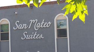 5002 San Mateo Ln NE, Albuquerque, NM 87109