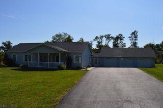 3551 Pierce St, Altoona, PA 16601