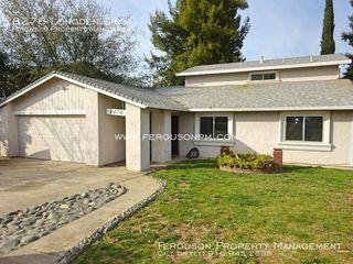 8276 Longden Cir, Citrus Heights, CA 95610
