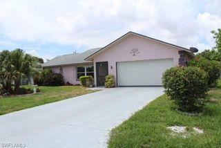 1418 SE 34th St, Cape Coral, FL 33904