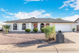 4217 E Western Star Blvd, Phoenix, AZ 85044