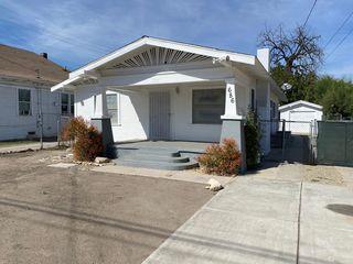 686 W 8th St, San Bernardino, CA 92410