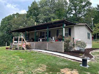 965 Barren Creek Rd, New Tazewell, TN 37825