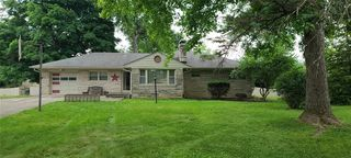 1159 Wood Ct, Indianapolis, IN 46227