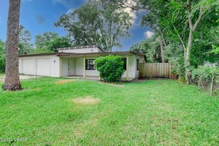 924 Oleander Ave, Daytona Beach, FL 32117