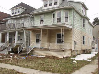 95 Victory Ave #2, Buffalo, NY 14218