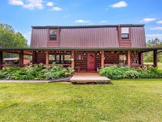 2754 Highway 3, Two Harbors, MN 55616