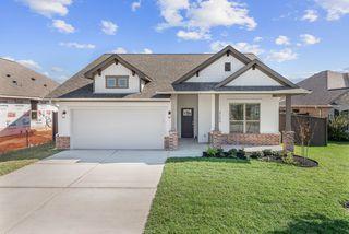 Oakmont, Bryan, TX 77807