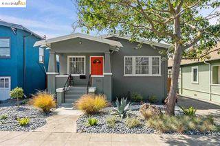1130 Blake St, Berkeley, CA 94702