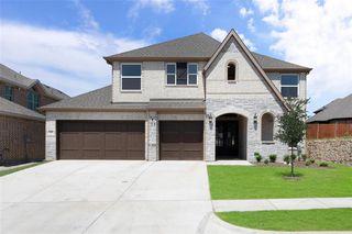 2609 Calhoun St, Red Oak, TX 75154