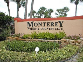 1905 SW Palm City Rd #I, Stuart, FL 34994
