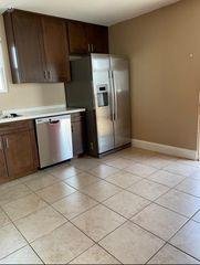 367 Richfield Ave, El Cajon, CA 92020
