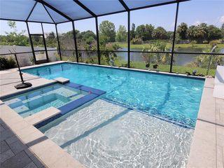 7912 Lotus Creek Ct, Riverview, FL 33578