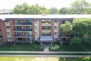 2230 S Goebbert Rd #438, Arlington Heights, IL 60005