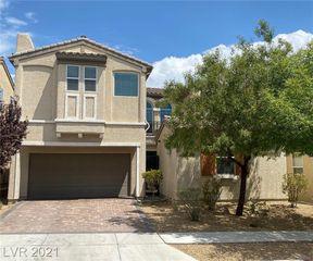 8516 Stuckey Ave, Las Vegas, NV 89143