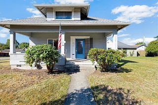 1632 Baker Ave, Everett, WA 98201