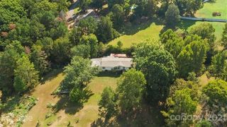 1694 Pine Bluff Ct #10, Fort Mill, SC 29708